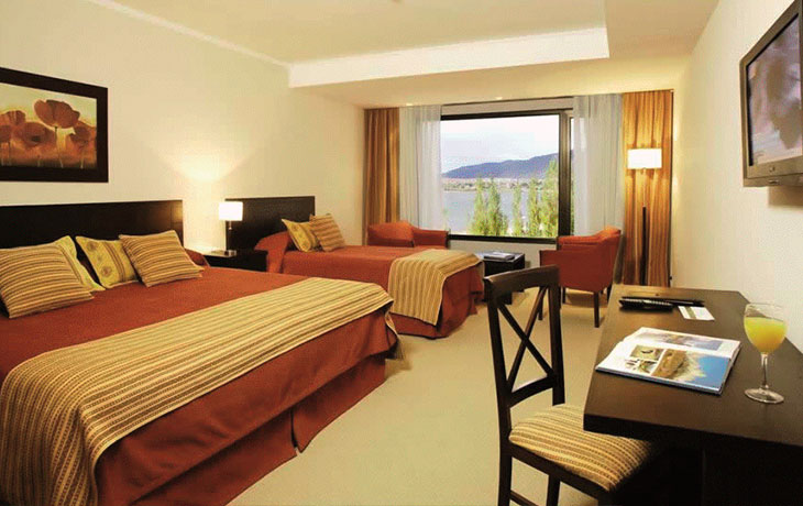 Xelena Hotel & Spa
