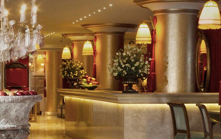 Huentala Hotel Boutique