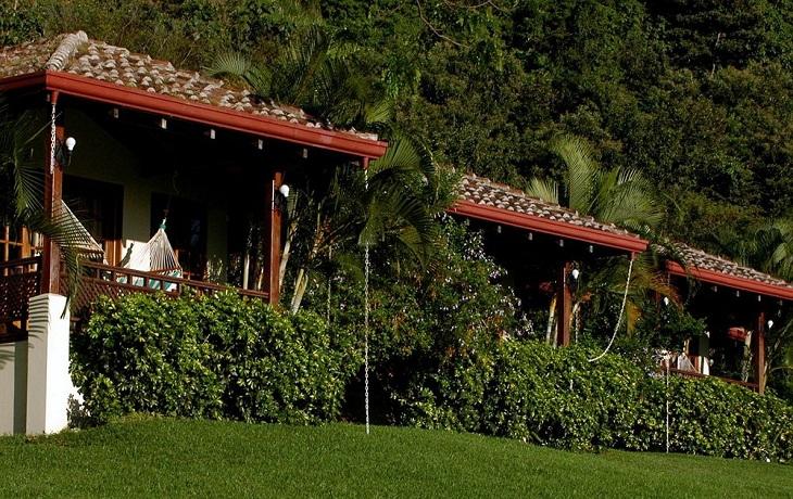 Boriquen Mountain Resort