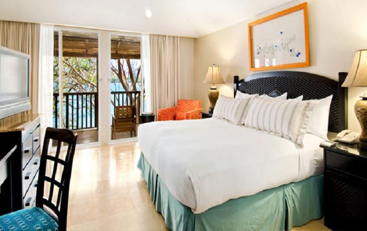 Hilton Papagayo Resort