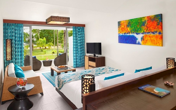 Avani Seychelles Barbarons