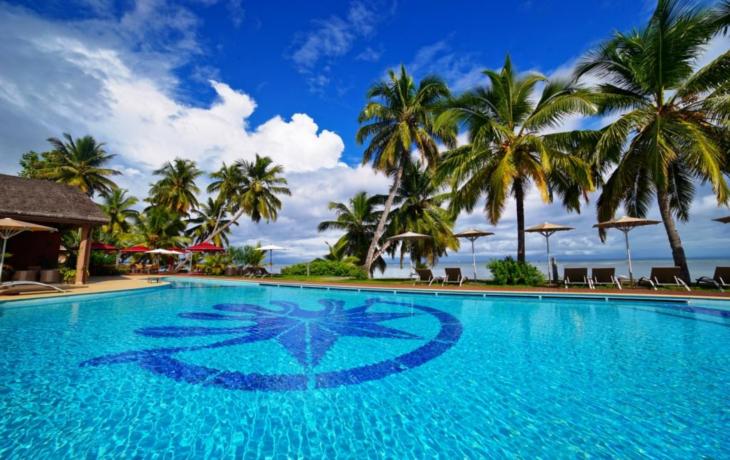 Soanambo Hotel & Spa