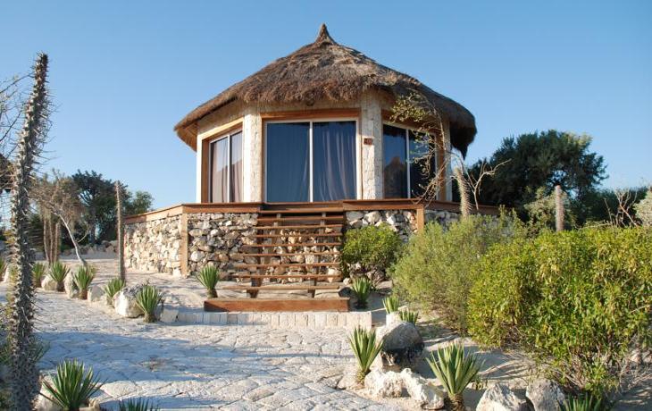 Anakao Ocean Lodge