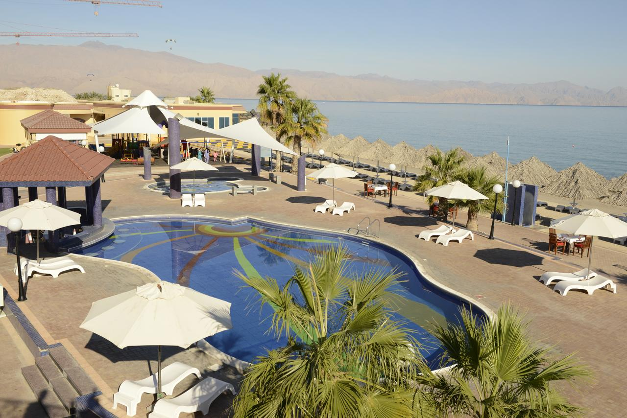 Hotel Royal Zanzíbar Beach Resort