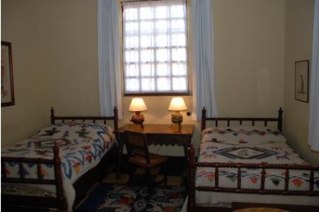 Hotel Mayan Inn