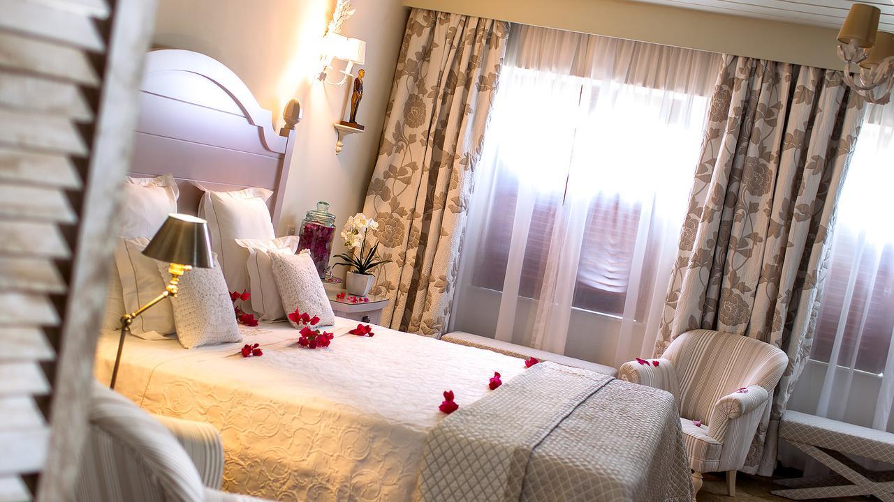 Hotel Casa de Santo Antonio
