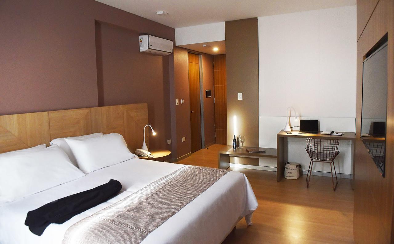 Hotel Brizo
