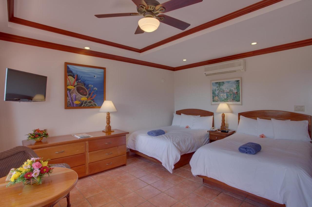 Hotel Sunbreeze